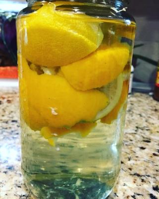 Lemon Cleaner Day 1 Jpeg.jpg